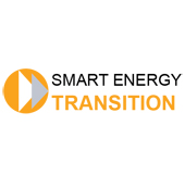 Smart Energy Transition