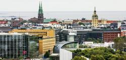 Helsinki GSE economic situation room supports fast decision making amid the coronavirus crisis