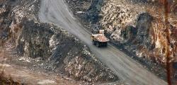 Forskningsgrupp rekommenderar vinst som skattebas för gruvskatt